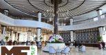 Dự án khách sạn Vinpearl Phú Quốc