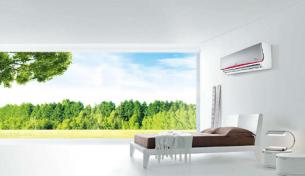 Những điều cần biết về máy điều hòa không khí